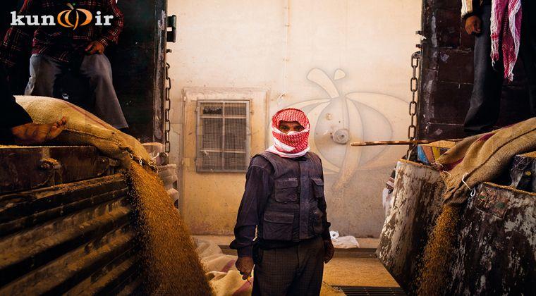 Kürtçe Atasözleri