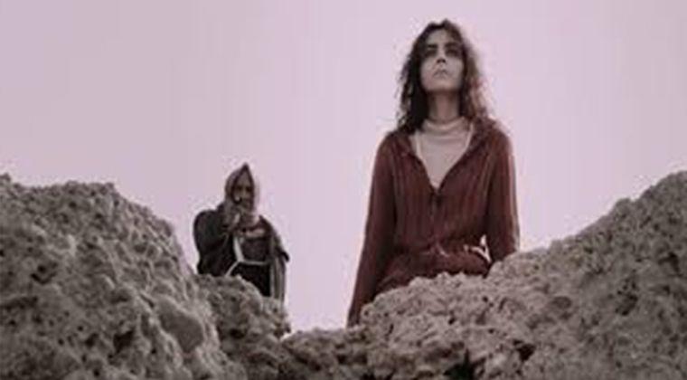 Kürt yapımı filme Dubai'de en iyi ödül verildi