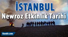 İstanbul Mitingleri