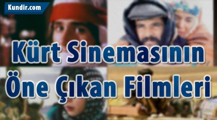 Kürt Filmleri