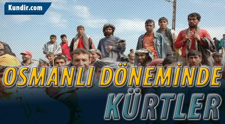Kürtlerde Sosyal Yaşam Ve Siyasi Örgütlenme
