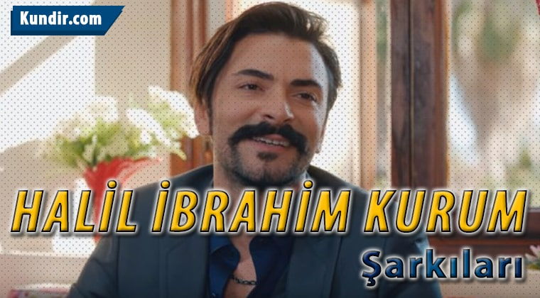 Halil İbrahim Kurum Kimdir?