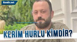 Kerim Hurlu Adana