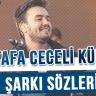 Mustafa Ceceli Kürtçe Şarkıları